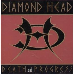 Diamondhead_deathandprogress