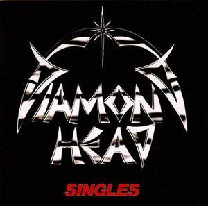 Diamondhead_singles