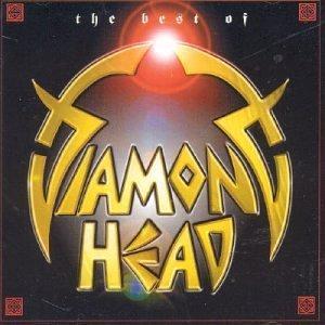 Diamondhead_thebestof