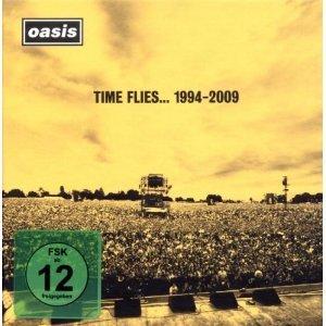 Oasis_timeflies19942009
