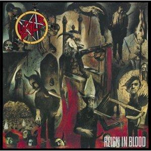 Slayer_reigninblood