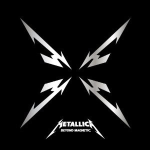 Metallicabeyondmagnetics