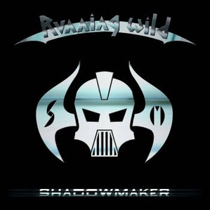 Shadowmaker2012