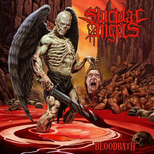 Bloodbath2012