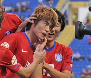 Kichigaikorea2