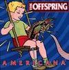 Americana1998
