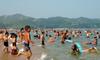 Northkorea_kaisuiyoku