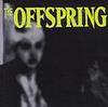 Theoffspring1990